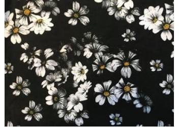 Tuque Marguerite