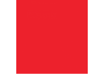 Pantalon évolutif rouge
