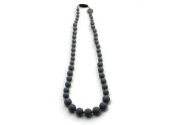 Collier Monochrome Ouragan