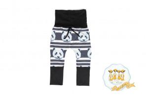 Pantalon Panda