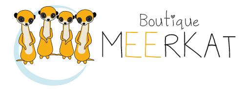 Boutique Meerkat